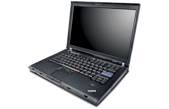 t61 wiki rh thinkpads com Lenovo ThinkPad T61 Review Lenovo T61 Ports