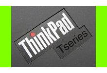 T61 - Thinkfan
